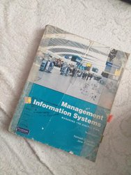 İnformation Managment And İnformation Systems