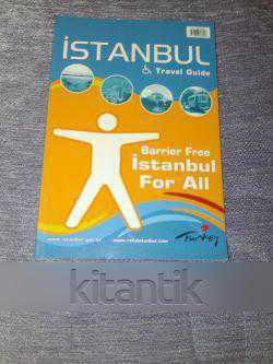İstanbul - Travel Guide