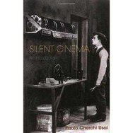 Silent Cinema, An Introduction (distributed For The British Film