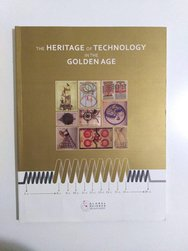 The Heritage Of Technology In The Golden Age