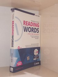 Vocabulary In Context Reading Words For Yds - Toefl - Ibt & Ielts